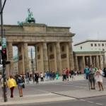 http://www.berlijntrip.nl/wp-content/uploads/2013/11/De-Berlijnse-Muur-36751.jpg