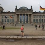 http://www.berlijntrip.nl/wp-content/uploads/2013/11/De-Berlijnse-Muur-36755.jpg