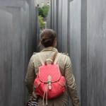 http://www.berlijntrip.nl/wp-content/uploads/2013/11/De-Berlijnse-Muur-36756.jpg