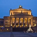 http://www.berlijntrip.nl/wp-content/uploads/2013/11/Gendarmenmarkt-36777.jpg