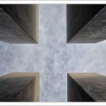 http://www.berlijntrip.nl/wp-content/uploads/2013/11/Holocaust-Monument-36780.jpg