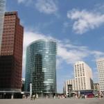 http://www.berlijntrip.nl/wp-content/uploads/2013/11/Potsdamer-Platz-36803.jpg