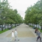 http://www.berlijntrip.nl/wp-content/uploads/2013/11/Unter-den-Linden-36833.jpg