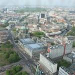 http://www.berlijntrip.nl/wp-content/uploads/2013/11/Unter-den-Linden-36837.jpg