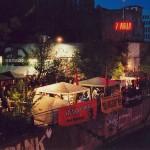 http://www.berlijntrip.nl/wp-content/uploads/2014/07/Berlijn-uitgaan-36825.jpg