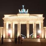http://www.berlijntrip.nl/wp-content/uploads/2014/07/Berlijn-uitgaan-36827.jpg