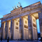 http://www.berlijntrip.nl/wp-content/uploads/2014/07/Brandenburger-Tor-36711.jpg