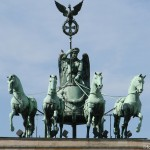 http://www.berlijntrip.nl/wp-content/uploads/2014/07/Brandenburger-Tor-36712.jpg