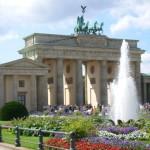http://www.berlijntrip.nl/wp-content/uploads/2014/07/Brandenburger-Tor-36715.jpg