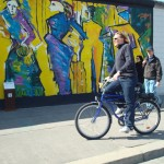 http://www.berlijntrip.nl/wp-content/uploads/2014/07/Fietsen-in-Berlijn-36760.jpg