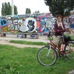 http://www.berlijntrip.nl/wp-content/uploads/2014/07/Fietsen-in-Berlijn-36761.jpg