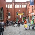 http://www.berlijntrip.nl/wp-content/uploads/2014/07/Fietsen-in-Berlijn-36763.jpg