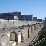 https://www.berlijntrip.nl/wp-content/uploads/2013/11/De-Berlijnse-Muur-36752-1024x680.jpg