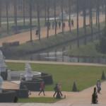 https://www.berlijntrip.nl/wp-content/uploads/2013/11/De-Berlijnse-Muur-36753.jpg