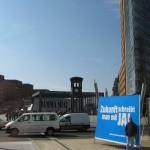 https://www.berlijntrip.nl/wp-content/uploads/2013/11/Potsdamer-Platz-36800.jpg