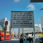 https://www.berlijntrip.nl/wp-content/uploads/2013/11/Potsdamer-Platz-36805.jpg